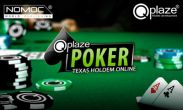 In addition to the game Aerena Alpha for Android phones and tablets, you can also download Poker: Texas Holdem Online for free.
