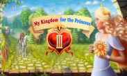 In addition to the game Skateboard party 2 for Android phones and tablets, you can also download My Kingdom for the Princess 3 for free.