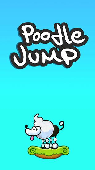 Download Poodle jump: Fun jumping games Android free game. Get full version of Android apk app Poodle jump: Fun jumping games for tablet and phone.