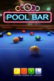 In addition to the game Cut The Cheese: Fudge Dragon Rising for Android phones and tablets, you can also download Pool Bar HD for free.
