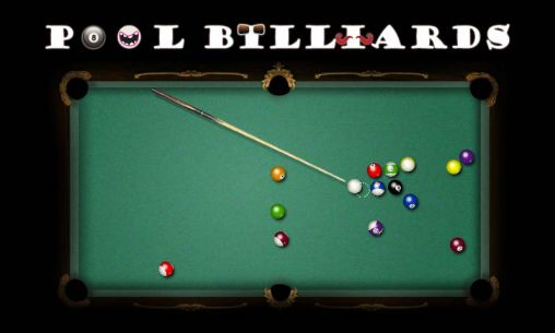 Download Pool billiards pro Android free game. Get full version of Android apk app Pool billiards pro for tablet and phone.