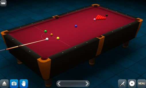 pool break pro 3d billiards hack pour ios et android apk. Black Bedroom Furniture Sets. Home Design Ideas