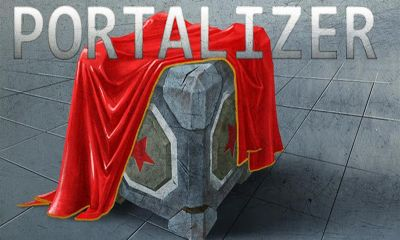 Download Portalizer Android free game. Get full version of Android apk app Portalizer for tablet and phone.