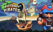 In addition to the best Android game Potshot Pirates 3D for A60+ download other free Lenovo A60+ games for Android.