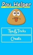 Pou free download. Pou full Android apk version for tablets and phones.