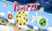 In addition to the game Playman Summer Games 3 for Android phones and tablets, you can also download Power Baseball for free.