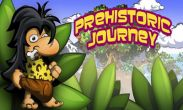 In addition to the game FIFA 12 for Android phones and tablets, you can also download Prehistoric Journey for free.