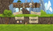 In addition to the game Moto Locos for Android phones and tablets, you can also download Prehistorik for free.