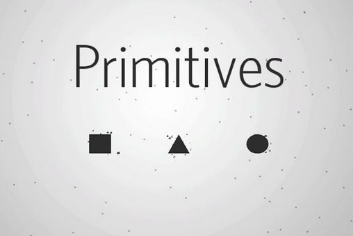 Download Primitives: Puzzle in time Android free game. Get full version of Android apk app Primitives: Puzzle in time for tablet and phone.