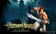 Prince of Persia Classic free download. Prince of Persia Classic full Android apk version for tablets and phones.