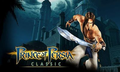 Download Prince of Persia Classic Android free game. Get full version of Android apk app Prince of Persia Classic for tablet and phone.
