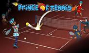 In addition to the game Truck Simulator 2013 for Android phones and tablets, you can also download Prince of tennis: Saga for free.