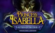 In addition to the game Igun Zombie for Android phones and tablets, you can also download Princess Isabella 2 CE for free.