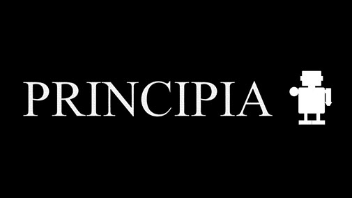 Download Principia Android free game. Get full version of Android apk app Principia for tablet and phone.