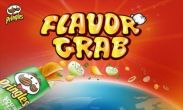 In addition to the game Gangster Granny for Android phones and tablets, you can also download Pringles Flavor Grab for free.