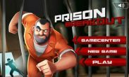 In addition to the game Pou for Android phones and tablets, you can also download Prison Breakout for free.