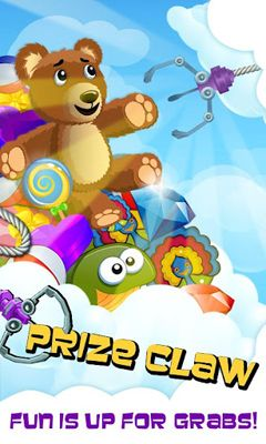 Download Prize Claw Android free game. Get full version of Android apk app Prize Claw for tablet and phone.