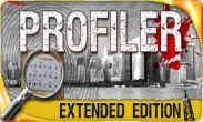 In addition to the game Tower for Princess for Android phones and tablets, you can also download Profiler - Extended Edition HD for free.