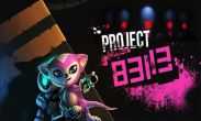 In addition to the game Rocka Bowling 3D for Android phones and tablets, you can also download Project 83113 for free.