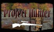 In addition to the game  for Android phones and tablets, you can also download Project Hunter for free.