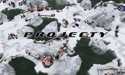 Download ProjectY Android free game. Get full version of Android apk app ProjectY for tablet and phone.