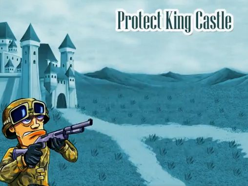 Download Protect king's castle Android free game. Get full version of Android apk app Protect king's castle for tablet and phone.