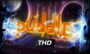 In addition to the game Avatar 3D for Android phones and tablets, you can also download Puddle THD for free.