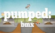 In addition to the game Dark Avenger for Android phones and tablets, you can also download Pumped BMX for free.