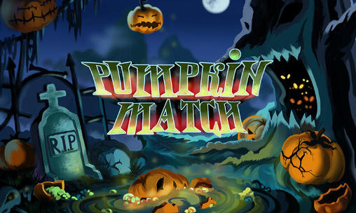 Download Pumpkin match deluxe Android free game. Get full version of Android apk app Pumpkin match deluxe for tablet and phone.