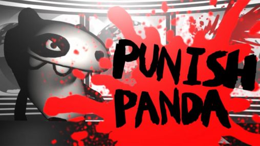Download Punish panda Android free game. Get full version of Android apk app Punish panda for tablet and phone.