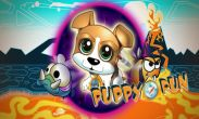 In addition to the best Android game Puppy Run for 206 download other free Nokia 206 games for Android.