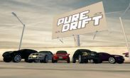 In addition to the game Galaxy Shooter for Android phones and tablets, you can also download Pure Drift for free.