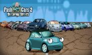 In addition to the game Angry Birds Seasons Piglantis! for Android phones and tablets, you can also download Push-Cars 2 On Europe Streets for free.