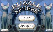 In addition to the game Red Weed for Android phones and tablets, you can also download Puzzle Sphere for free.