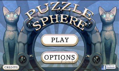Download Puzzle Sphere Android free game. Get full version of Android apk app Puzzle Sphere for tablet and phone.