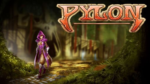 Download Pylon Android free game. Get full version of Android apk app Pylon for tablet and phone.