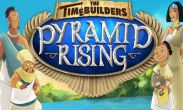 In addition to the game Dwarves' Tale for Android phones and tablets, you can also download Pyramid Rising for free.
