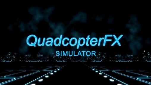 Download Quadcopter FX simulator pro Android free game. Get full version of Android apk app Quadcopter FX simulator pro for tablet and phone.