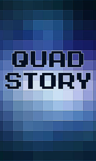 Download Quadstory Android free game. Get full version of Android apk app Quadstory for tablet and phone.