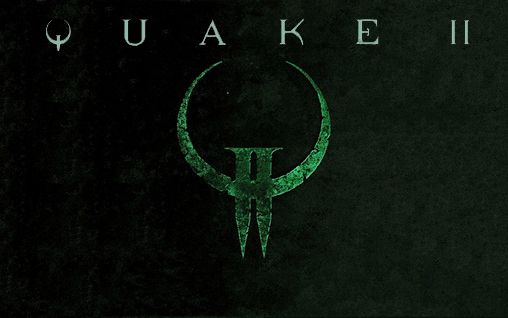 Download Quake 2 Android free game. Get full version of Android apk app Quake 2 for tablet and phone.