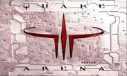 In addition to the game Indestructible for Android phones and tablets, you can also download Quake 3 Arena for free.