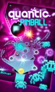In addition to the game Can Knockdown 3 for Android phones and tablets, you can also download Quantic pinball for free.