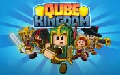 In addition to the game Samurai Shodown II for Android phones and tablets, you can also download Qube kingdom for free.