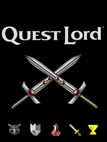 Download Quest lord Android free game. Get full version of Android apk app Quest lord for tablet and phone.