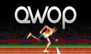 In addition to the game Real Steel HD for Android phones and tablets, you can also download QWOP for free.