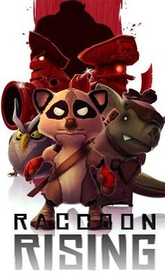 Download Raccoon Rising Android free game. Get full version of Android apk app Raccoon Rising for tablet and phone.