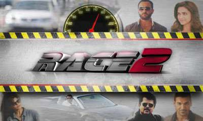 Download Race 2 Android free game. Get full version of Android apk app Race 2 for tablet and phone.