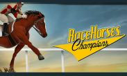 In addition to the game SpaceCat for Android phones and tablets, you can also download Race Horses Champions for free.