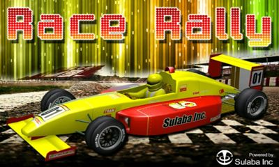 Download Race Rally 3D Car Racing Android free game. Get full version of Android apk app Race Rally 3D Car Racing for tablet and phone.