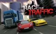 Race the traffic free download. Race the traffic full Android apk version for tablets and phones.